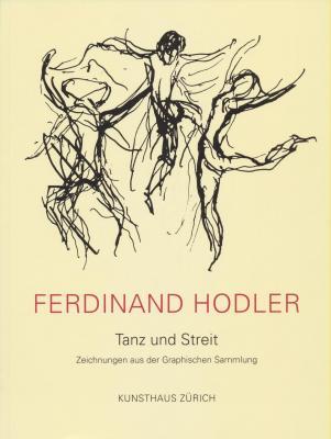 ferdinand-hodler-tanz-und-streit-zeichnungen-aus-der-graphischen-sammlung-teil-3