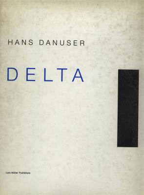 hans-danuser-delta-photographic-works-1990-1996-