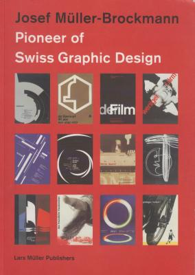 josef-muller-brockmann-pioneer-of-swiss-graphic-design