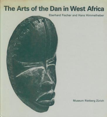 the-arts-of-the-dan-in-west-africa