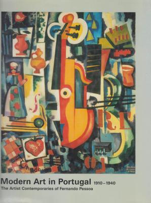 modern-art-in-portugal-1910-1940
