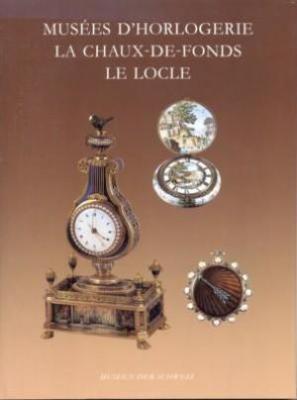 musEes-d-horlogerie-la-chaux-de-fonds-le-locle