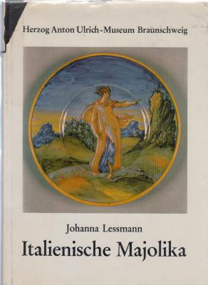 italienische-majolika-katalog-der-sammlung-herzog-anton-ulrich-museum-