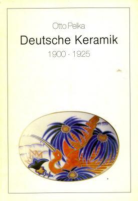 deutsche-keramik-1900-1925-