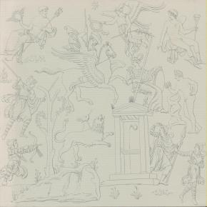 150-jahre-antikensammlungen-in-karlsruhe-1838-1988