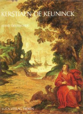 kerstiaen-de-keuninck-1560-1633-de-schilderijen-met-catalogue-raisonne-