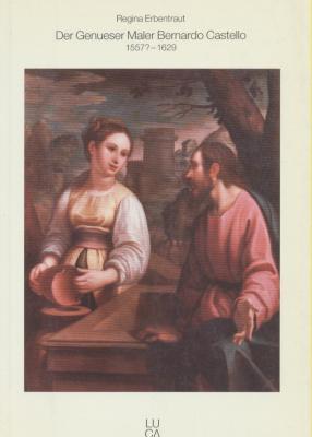 der-genueser-maler-bernardo-castello-1557-1629-