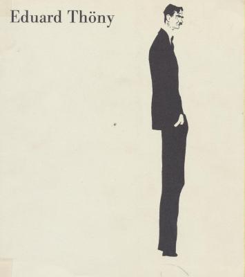 eduard-thony-1866-1950