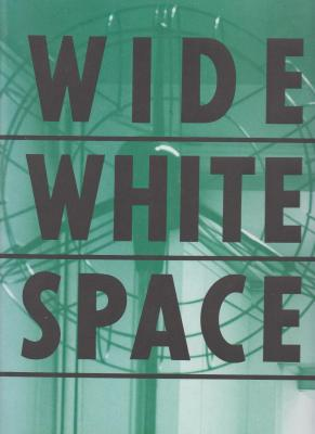 wide-white-space
