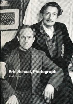 eric-schaal-photograph