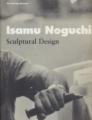 isamu-noguchi-sculptural-design