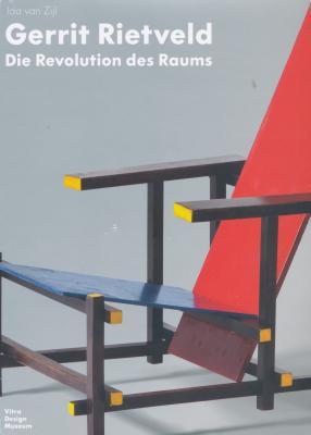 gerrit-rietveld-die-revolution-des-raums