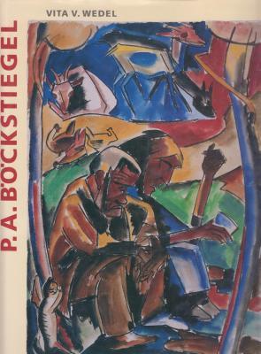 p-a-bOckstiegel-werkverzeichnis-der-pastelle-aquarelle-und-zeichnungen