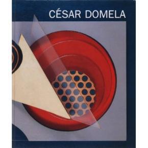 cEsar-domela