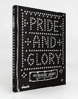 pride-and-glory-the-rockers-jacket-anglais