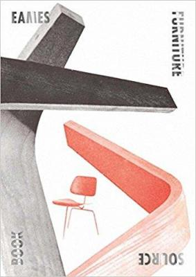 the-eames-furniture-sourcebook