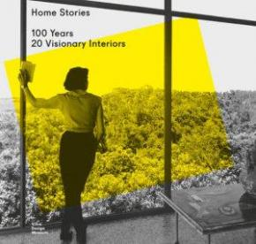 home-stories-100-years-20-visionary-interiors
