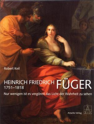 heinrich-friedrich-fuger-1751-1818-