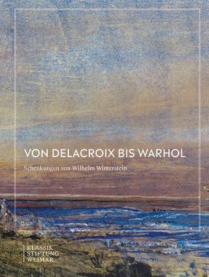 von-delacroix-bis-warhol