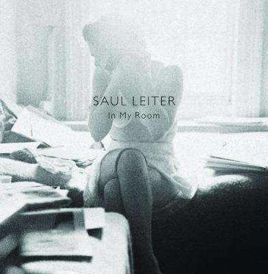 saul-leiter-in-my-room