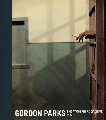 gordon-parks-the-atmosphere-of-crime-1957
