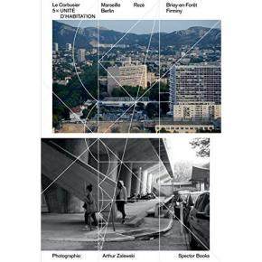 le-corbusier-5-x-unitE-marseille-berlin-nantes-briey-firminy