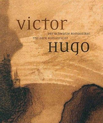 victor-hugo-the-dark-romanticist
