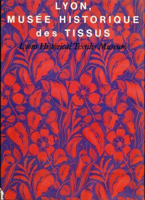 lyon-musee-historique-des-tissus-lyons-historical-textiles-museum-