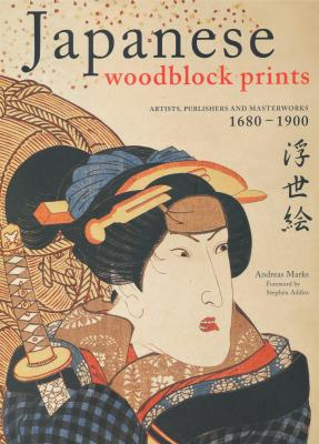 japanese-woodblock-prints