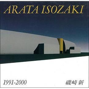 arata-isozaki-1991-2000-ga-architect-15-