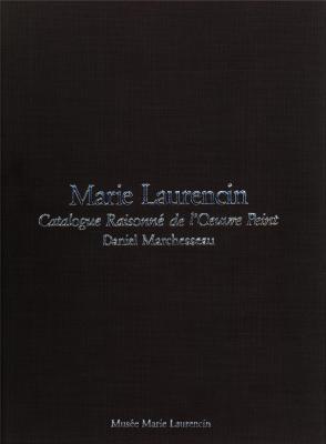 marie-laurencin-1883-1956-catalogue-raisonne-de-l-oeuvre-peint-