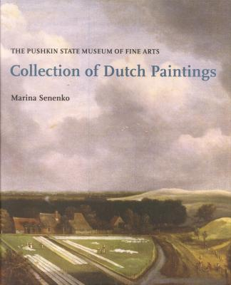 the-pushkin-state-museum-of-fine-arts-collection-of-dutch-paintings-