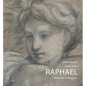 raphael-drawings-in-budapest
