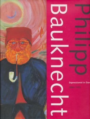 philipp-bauknecht-expressionist-in-davos