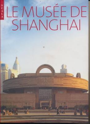 le-musEe-de-shanghai