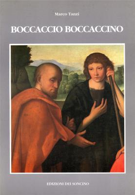 boccaccio-boccaccino-1466-1525-