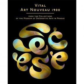 vital-art-nouveau-1900-from-the-collections-of-the-museum-of-decorative-arts-in-prague