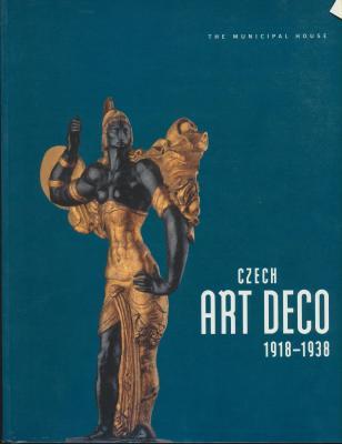 czech-art-deco-1918-1938