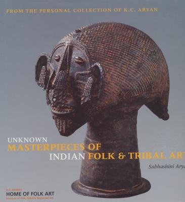 unknown-masterpieces-of-indian-folk-and-tribal-art
