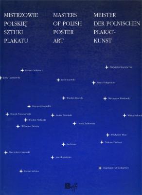 masters-of-polish-poster-art-1980-1995-