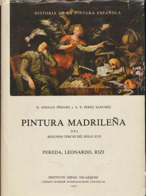 pintura-madrilena-del-segundo-tercio-del-siglo-xvii-pereda-leonardo-rizi