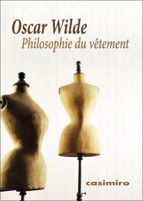 philosophie-du-vEtement
