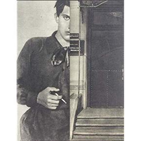 avant-garde-and-propaganda-books-and-magazines-in-soviet-russia