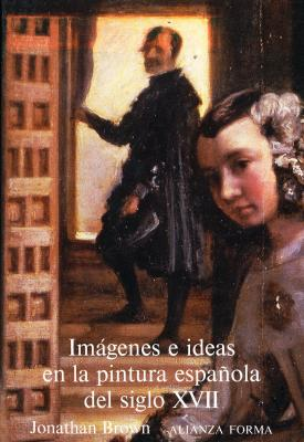 imagines-e-ideas-en-la-pintura-espanola-del-siglo-xvii