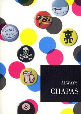 always-chapas-
