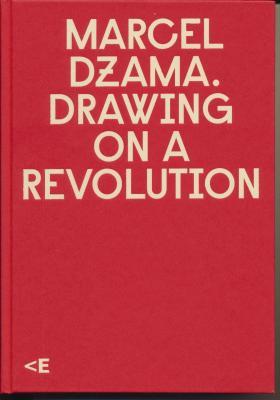 marcel-dzama-drawing-on-a-revolution