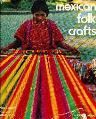 mexican-folk-crafts