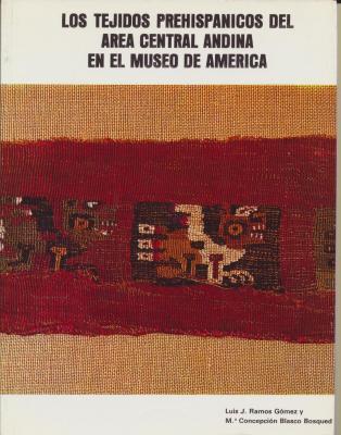 los-tejidos-prehispanicos-del-area-central-andina-en-el-museo-de-america