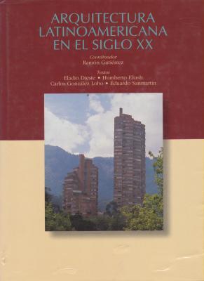 arquitectura-latino-americana-en-el-siglo-xx-