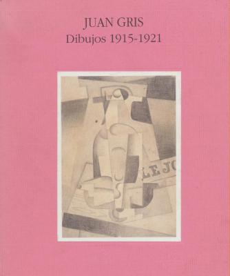 juan-gris-dibujos-1915-1921